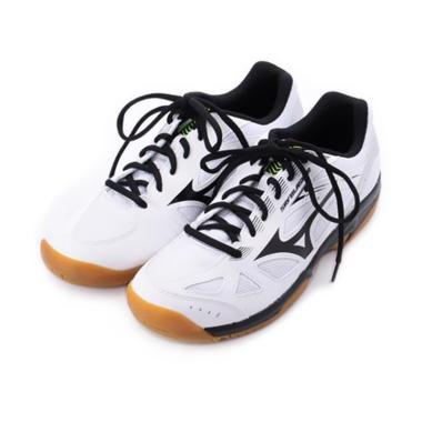 Jual Sepatu Mizuno Badminton Online - Harga Baru Termurah Maret 2019 ... c1c6d31bfe
