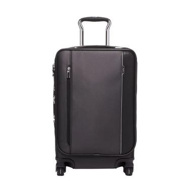 TUMI Arrive International Dual Access 4 Wheeled Carry-On Tas Koper