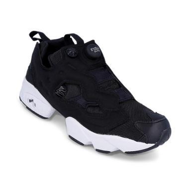 Beli Sepatu Slip On Murah Reebok Online Maret 2019  3cf92dfbac