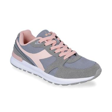 Sepatu Diadora Sneakers - Harga Terbaru February 2019  263c7d6fe1