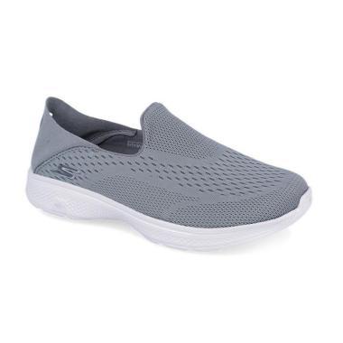 Planet Sports Sepatu Sneakers Pria - Produk Terbaru Maret 2019 ... fa6807adef