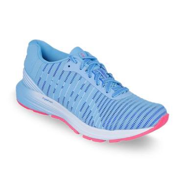 Jual Sepatu Running Asics Terbaru - Harga Murah  d8aea0746b