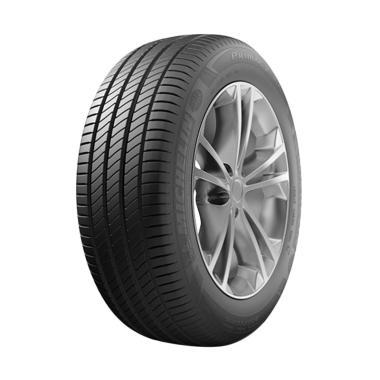 245 45 17 >> Michelin Primacy 3st 99w Xl 245 45 R17 Ban Mobil