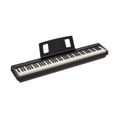 Jual Roland Fp30 Digital Piano Online Januari 2021 Blibli