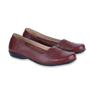 Jual sepatu formal kulit asli--md--di-fashion-pria-aksesoris ... 8f7204d3ec