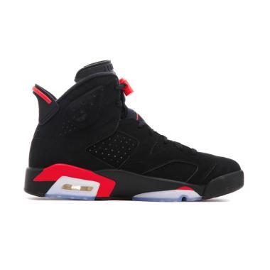 aa31382b53cc Jual Sepatu Jordan Murah - Harga Promo