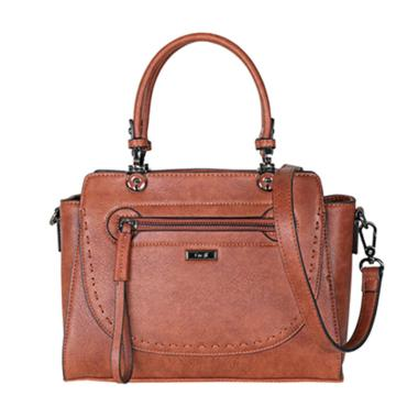 Jual Hand Bags Wanita Branded Terbaru - Harga Terjangkau  c5dae85d83