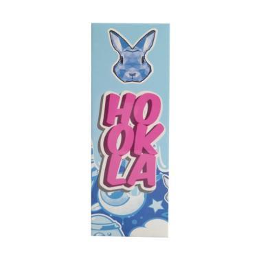 harga Liquid Lokal Premium Hookla Rokok Elektrik E-Juice [60 mL/ 3 mg Nic] Blibli.com