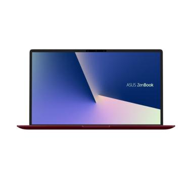 Asus UX333FN - A7603T Notebook