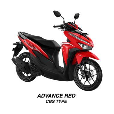 harga Honda All New Vario 125 eSP CBS Sepeda Motor [VIN 2019- OTR Jadetabek] Blibli.com
