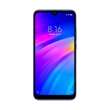 https://www.static-src.com/wcsstore/Indraprastha/images/catalog/medium//97/MTA-3392188/xiaomi_xiaomi-redmi-7-smartphone--16gb-2-gb-_full09.jpg