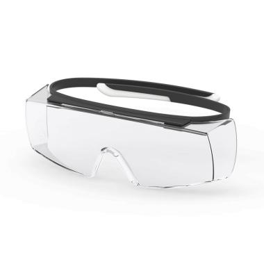 1cd515741f66b Daftar Harga Kacamata Uvex Terbaru Mei 2019   Terupdate