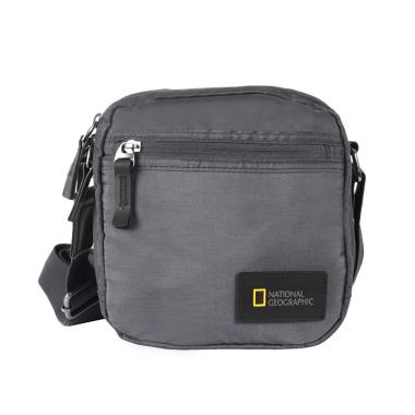 621d92449b1e National Geographic Sling Bag Pria [N14302]