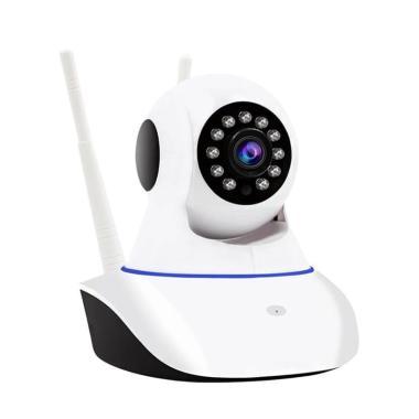 harga OEM CCTV Baby Cam Ip Cam NBP V380 Blibli.com