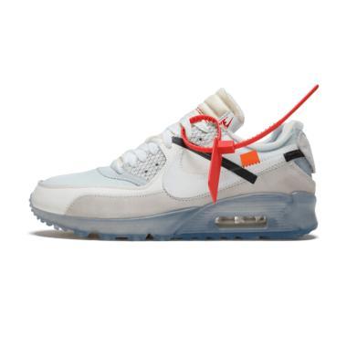 6a22b95eb6 Jual M100 Nike Original - Kualitas Terbaik | Blibli.com