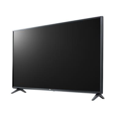 LG 32LM570 LED Smart TV [32 Inch]
