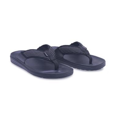 67fda78062 Ardiles Men Tanno Sandal Fashion Pria