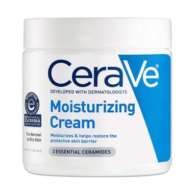 Beli Cream Cerave Online Agustus 2019   Blibli com