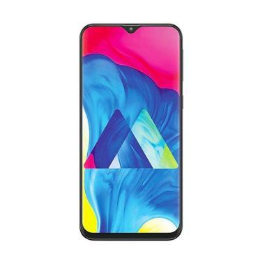 Samsung Galaxy M10 Smartphone [16GB/ 2GB]
