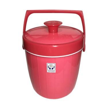 harga Maspion BI 015 Ice or Rice Bucket Tempat Penyimpanan Nasi & Es [14 L] Blibli.com