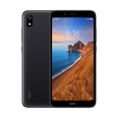 Xiaomi Redmi 7a Smartphone [32 GB/ 2 GB]