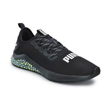 d1c9cd21ee5 PUMA Men Running Hybrid NX Shoes [192259 09]