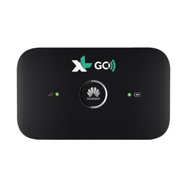 harga Huawei E5573 XL Go Izi Modem Mifi Bonus 20GB Blibli.com