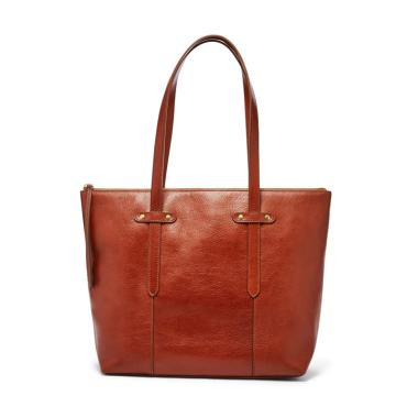 Fossil SHB 1981210 Felicity Tote Bag ...