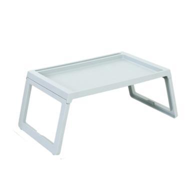 Jual Meja Ikea Terbaru Harga Murah Blibli Com