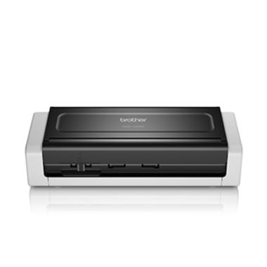 Brother ADS-1700 W  Scanner
