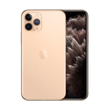 Apple iPhone 11 Pro 64GB Smartphone [Hongkong Set/ Dual Nano Sim]