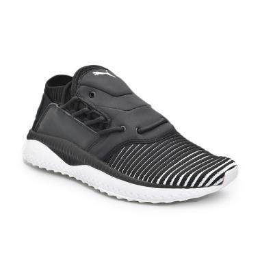 PUMA Tsugi Shinsei evoKNIT Men Shoes [365491 01]