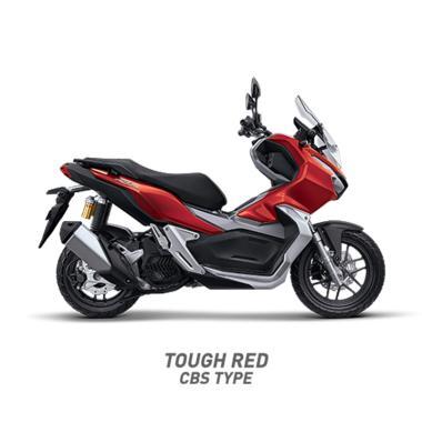 harga Honda ADV 150 CBS Sepeda Motor [VIN 2019/ OTR Jabodetabek] Blibli.com