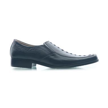 harga Aldo Brue Pantofel Sepatu Formal Pria [704] Blibli.com