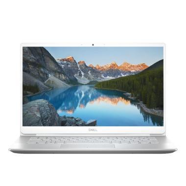 harga Dell Inspiron 14 5490 (Intel Core i5-10210U/8GB RAM/512GB SSD/14