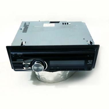 Daftar Harga Tape Mobil Jvc Terbaru Februari 2021 Terupdate Blibli