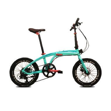 Jual Sepeda Bmx Pasific Online Baru Harga Termurah Februari 2020 Blibli Com