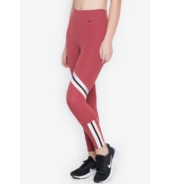 Daftar Harga Celana Legging Nike Terbaru Agustus 2020 Terupdate Blibli Com