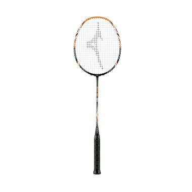 harga Mizuno Accel Arc 747 Raket Badminton Blibli.com