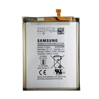 harga Samsung Baterai Handphone for Samsung A30 / A305 / Samsung A50 / A505 / Samsung A20 / A205 Blibli.com
