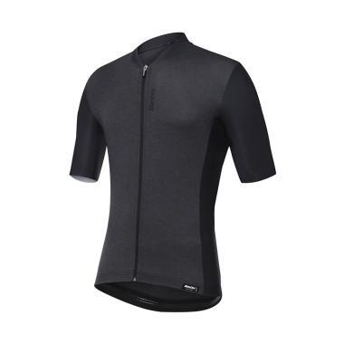 harga Santini 365 S/S Jersey Classe Nero Pakaian Sepeda Pria [SP94075RCLASS] Blibli.com
