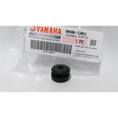 harga Yamaha Genuine Parts Grommet Karet Box Aki Motor for Rx King [90480-12053] Blibli.com