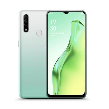 OPPO A31 2020 Smartphone [128GB/ 6 GB]