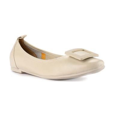 Jual Sepatu Wanita Andrew Online Baru Harga Termurah Juni 2020