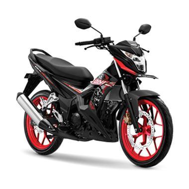 harga BANDUNG Honda New Sonic 150R [NIK 2020] Blibli.com