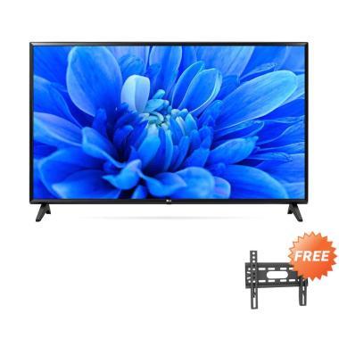 LG 43LM5500PTA Full HD LED TV [43 Inch] + Free Bracket TV