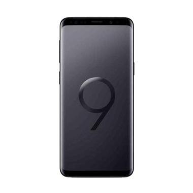 SAMSUNG Galaxy S9+ (6GB/256GB)G965