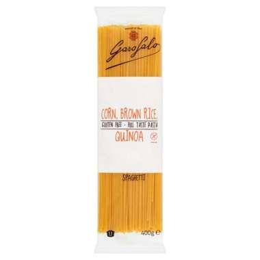 harga Garofalo Spaghetti Glutten Free Blibli.com