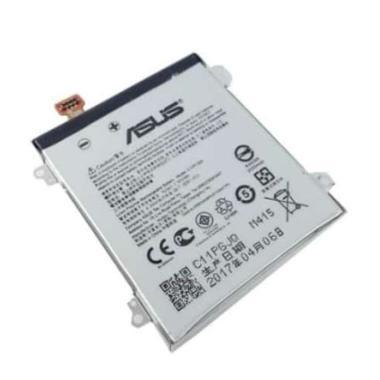 harga Asus Baterai Handphone for Zenfone 5 A500CG Original Blibli.com
