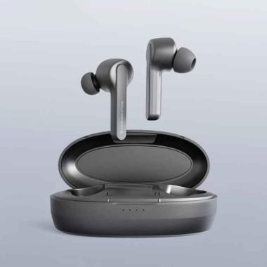 Soundpeats TrueCapsule Earphone Bluetooth 5.0 TWS